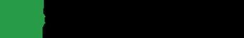 三光ハウス株式会社